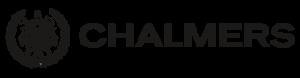 Logo chalmers